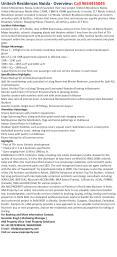 UNITECH RESIDENCES NOIDA ||9654435045|| UNITECH RESIDENCES NOIDA PROJECTS ||UNITECH RESIDENCES NOIDA FLATS