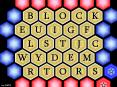 Interactive TEFL Game: Blockbusters Version 3 PowerPoint PPT Presentation