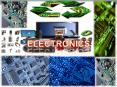 ELECTRONICS PowerPoint PPT Presentation