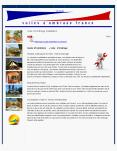 Voile d'Ombrage Installation Guide PowerPoint PPT Presentation