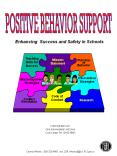 Enhancing Success and Safety in Schools PowerPoint PPT Presentation