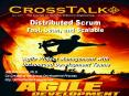 Distributed Scrum Fast, Lean, and Scalable  Agile Project Management with Outsourced Development Teams PowerPoint PPT Presentation