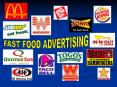 Fast Food Industry History PowerPoint PPT Presentation