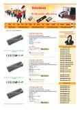 Akku Dell Latitude E6410,Adapter Dell Latitude E6410 PowerPoint PPT Presentation