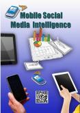 Social Mobile Media Intelligence PowerPoint PPT Presentation
