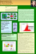 Design Automation for VLSI, MS-SOCs & Nanotechnologies PowerPoint PPT Presentation