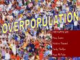 A Definition of Overpopulation PowerPoint PPT Presentation