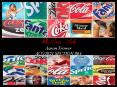 The Coca – Cola Aaron Trower ACG2021 SECTION 004 PowerPoint PPT Presentation