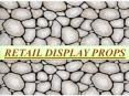 Retail Display Props PowerPoint PPT Presentation