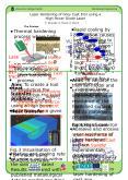 Heat transfer solution PowerPoint PPT Presentation