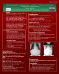 Melioidosis case report of a pediatric patient in Cambodia with extrapulmonary findings of mastoiditis and visceral abscesses Yos Pagnarith MD Angkor Hospital for Children (AHC), Siem Reap, Kingdom of Cambodia PowerPoint PPT Presentation