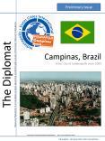 The Diplomat PowerPoint PPT Presentation