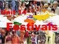 Festivals PowerPoint PPT Presentation
