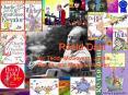 Roald Dahl PowerPoint PPT Presentation