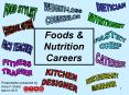 Foods PowerPoint PPT Presentation