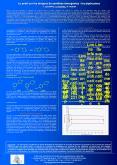Pharmacologie et toxicologie des pip PowerPoint PPT Presentation