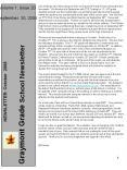 Volume 1, Issue 20 PowerPoint PPT Presentation
