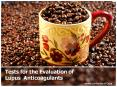 Tests for the Evaluation of Lupus Anticoagulants PowerPoint PPT Presentation
