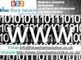 Magento e-commerce development promising profuse online business growth PowerPoint PPT Presentation