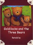 Goldilocks and the Three Bears PowerPoint PPT Presentation
