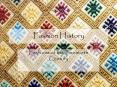 Fashion History PowerPoint PPT Presentation