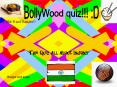 The Quiz All About Indians PowerPoint PPT Presentation
