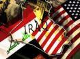 Iraq PowerPoint PPT Presentation