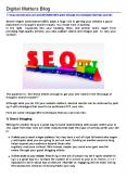 5 Great Off-Page SEO Strategies that Help Your Site Rank on Google PowerPoint PPT Presentation