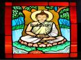 Buddhism PowerPoint PPT Presentation