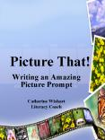 Picture That! PowerPoint PPT Presentation