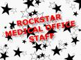ROCKSTAR Medical Office Staff PowerPoint PPT Presentation