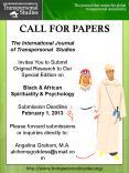 CALL FOR PAPERS PowerPoint PPT Presentation