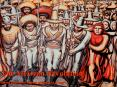 The Mexican Revolution PowerPoint PPT Presentation
