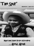 High Plains Junior Rodeo Association PowerPoint PPT Presentation