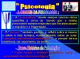 Psicologia PowerPoint PPT Presentation