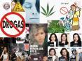 Drogas legales o licitas PowerPoint PPT Presentation
