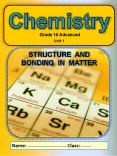 Chemistry PowerPoint PPT Presentation