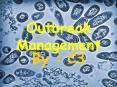 Outbreak Management PowerPoint PPT Presentation