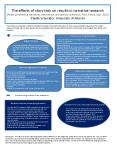 The effects of story task on results in narrative research [Poster presented at Narratives, Intervention, and Literacy conference, Paris, France, Sept. 2012] Phyllis Schneider, University of Alberta PowerPoint PPT Presentation