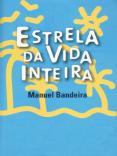 Manuel Bandeira Vida PowerPoint PPT Presentation