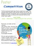 The Environmental Health Day Poster competition is open to all national school children in 5th and 6th classes from all over the Republic of Ireland. The EHOA goal is to encourage and inform children that they can influence environmental factors which PowerPoint PPT Presentation