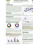 Slide 1 PowerPoint PPT Presentation