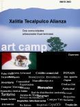 Dos comunidades artesanales Guerrerenses PowerPoint PPT Presentation