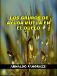 LOS GRUPOS DE AYUDA MUTUA EN EL DUELO PowerPoint PPT Presentation