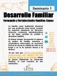 La familia como instituci PowerPoint PPT Presentation