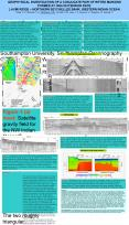 GEOPHYSICAL INVESTIGATION OF A CONJUGATE PAIR OF RIFTED MARGINS PowerPoint PPT Presentation