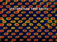 SYNTHESIS OF THIN FILMS PowerPoint PPT Presentation