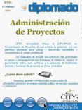 CETYS Universidad ofrece el DIPLOMADO en Administraci PowerPoint PPT Presentation