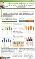 Resultados y discusi PowerPoint PPT Presentation