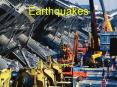 Earthquakes PowerPoint PPT Presentation